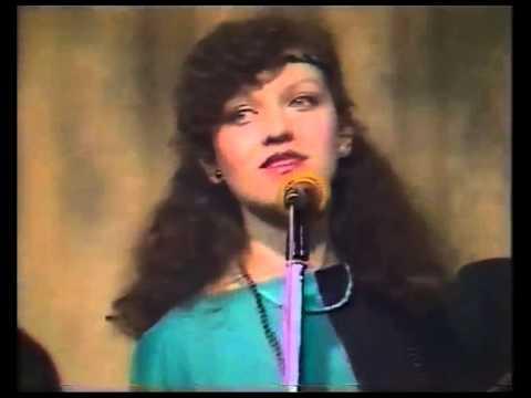 Grupa Cabaret - Mila