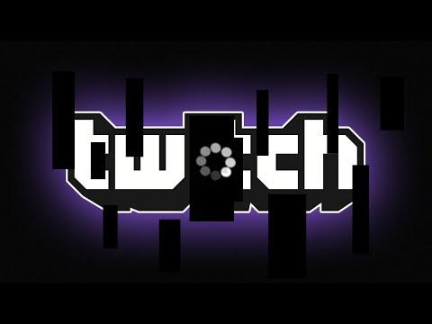 Как смотреть Twitch без лагов в MPC-HC (TardsPlaya)
