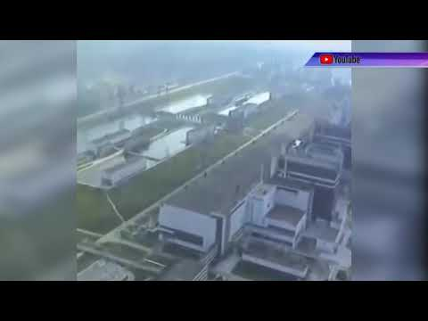 МТВ-плюс Мелитополь: 14 грудня - День ліквідатора наслідків аварії на ЧАЕС