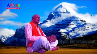 2017 new nirgun song भोजपुरी निर्गुण भजन bhojpuri nirgun geet sanjay chhaila