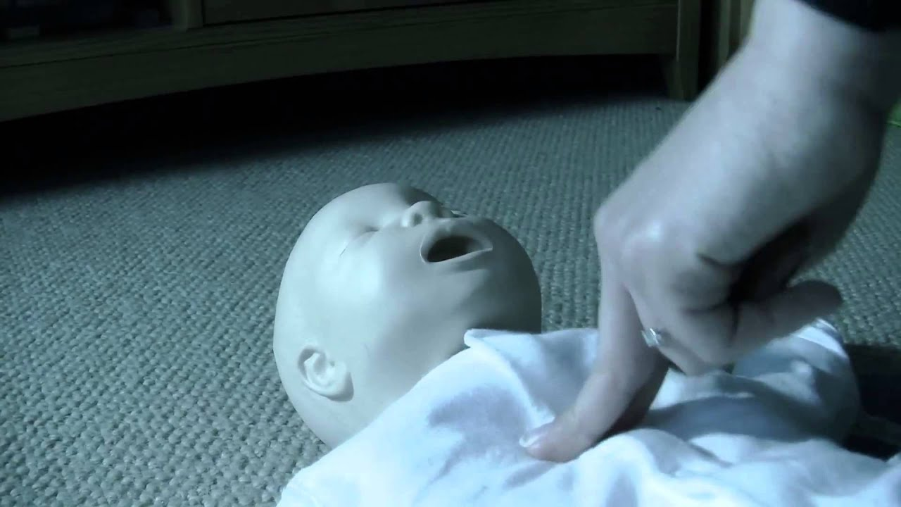Babysafe first aid cpr for babies youtube babysafe first aid cpr for babies xflitez Choice Image