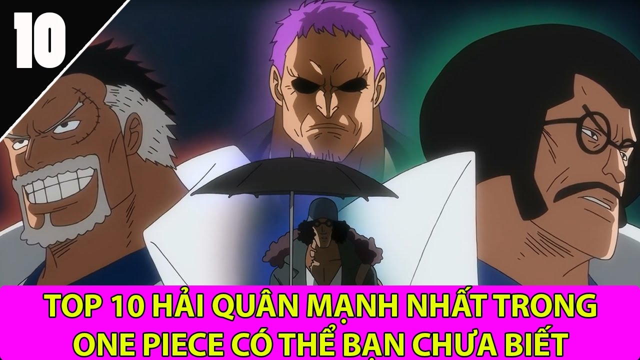 #top #anime #animetop