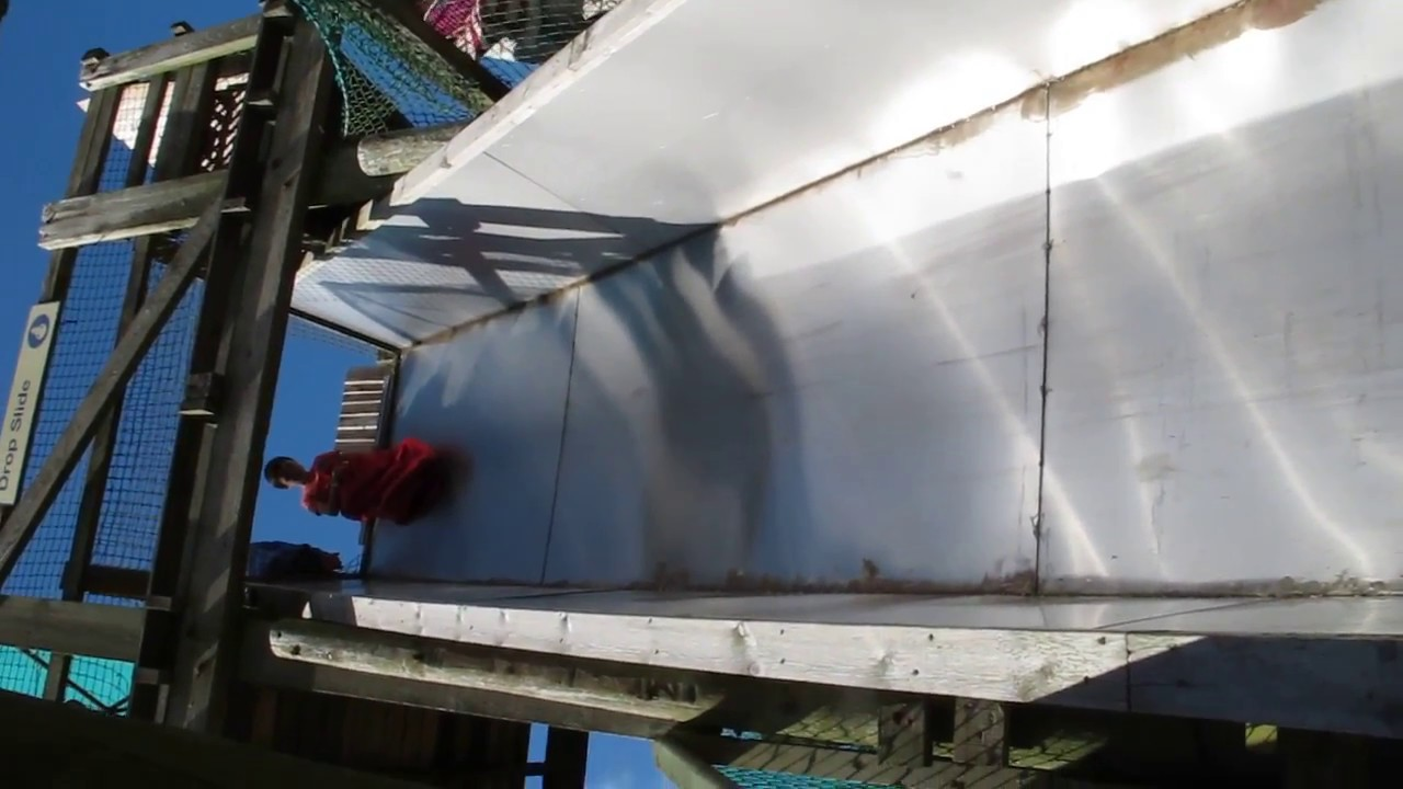 dumfries és galloway standard társkereső