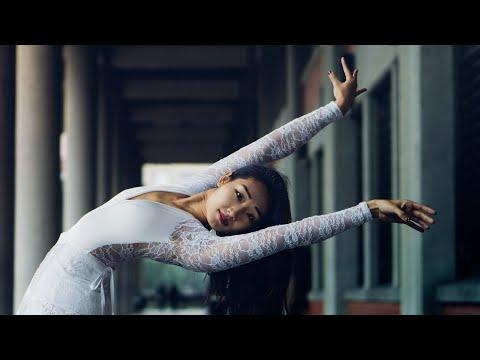 Sony A6000 Taipei Ballet Photo Shoot Natural Light台北芭蕾舞