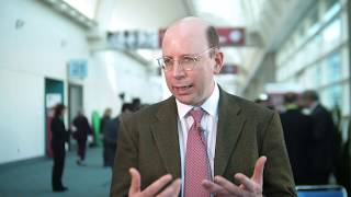 Midostaurin for newly diagnosed FLT3+ AML: RADIUS-X efficacy and safety data