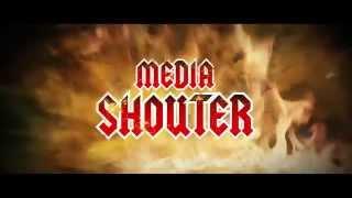 Media Shouter