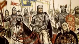 Україна не Росія – тисячолітня війна Московії з Руссю // Част.2