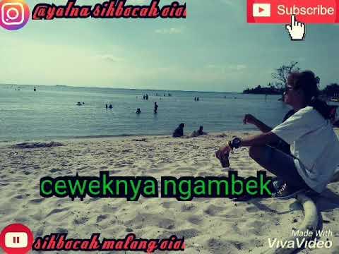 Story Wa Cowok Selalu Salah