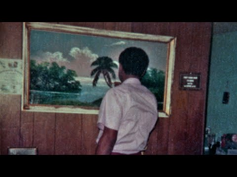 The Highwaymen, Florida's Outsider Artists Trailer