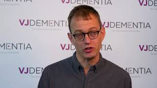 Treating dementia: where should we focus?