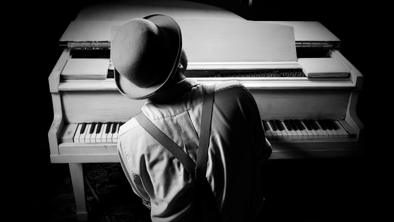 Piano Riff ringtone