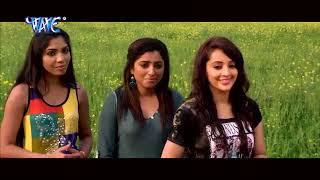 vlc record 2018 03 18 22h16m56s Bandhan   Super Hit Bhojpuri Full Movie   बंधन   Khesari Lal Yadav