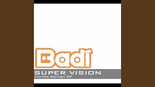 Watch Badi Super Vision video