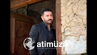 Enver Yılmaz - Sor [ © Official Audio ]