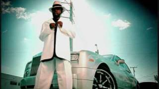 trick daddy - im so hood instrumental (lyrics)