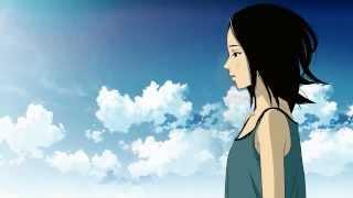 過去を生きた。今を生きる僕たちへ。 風化しようとしているものにも呼吸...