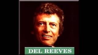 del reeves   no place to go but home