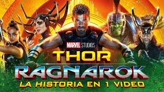 thor-ragnarok-la-historia-en-1-video-caminoaendgame