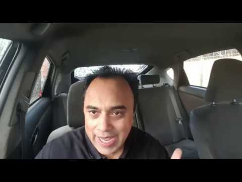 Uber Driver: How To Do £10+ Jobs All The Time