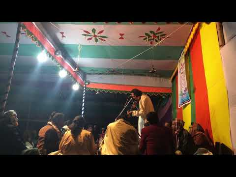Abul Sarkar new song ami jibone ja korechi vul