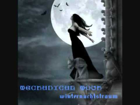 mechanical moth   winternachtstraum mp3
