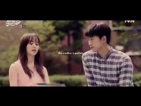 Hans Mat Pagli Full SongSonu, Shreya Ghoshalkorean mix by Ds Music