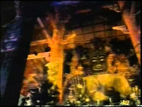 Download The great music experience - Japan 1994 - Bob Dylan, INXS, Ry Cooder, Jon Bon Jovi, Roger Taylor....