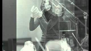 Carlo Maria Giulini/ANTONÍN DVOŘÁK Symphony No.8 in G major, Op.88-4