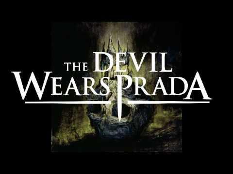 the-devil-wears-prada-dead-throne-instrumental-ofmiceandrat