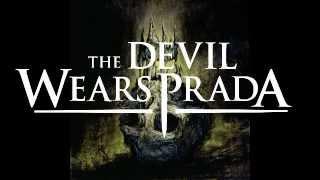 The Devil Wears Prada - Dead Throne (Instrumental)