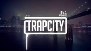 Repeat youtube video Apex Rise - B.M.O.