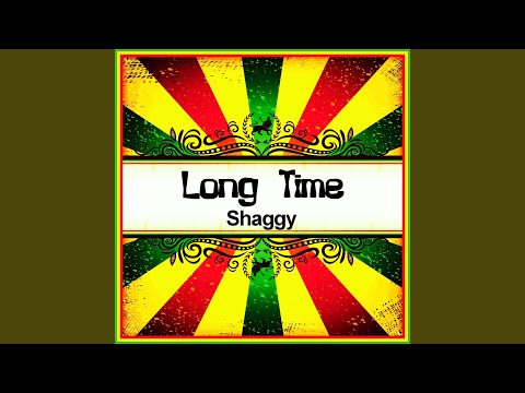 Long Time (Ringtone)