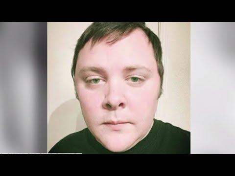 Texas church shooter escaped mental health facility in 2012