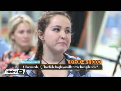 Çankırı'yı Ankara'nın ilçesi sandı...
