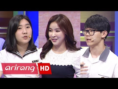 [Intelligence-High School Debate] Ep.5 -  Is it really safe to play Reality Games in public places?
