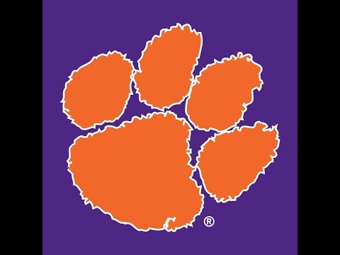 Clemson Tigers Quarterbacks Preview / Kelly Bryant, Hunter Johnson, Zerrick Cooper