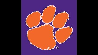Clemson Tigers Quarterbacks Preview / Kelly Bryant, Hunter Johnson, Zerrick Cooper