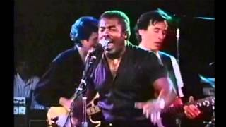 Ry Cooder, Bobby King and Terry Evans - Down in the Boondocks