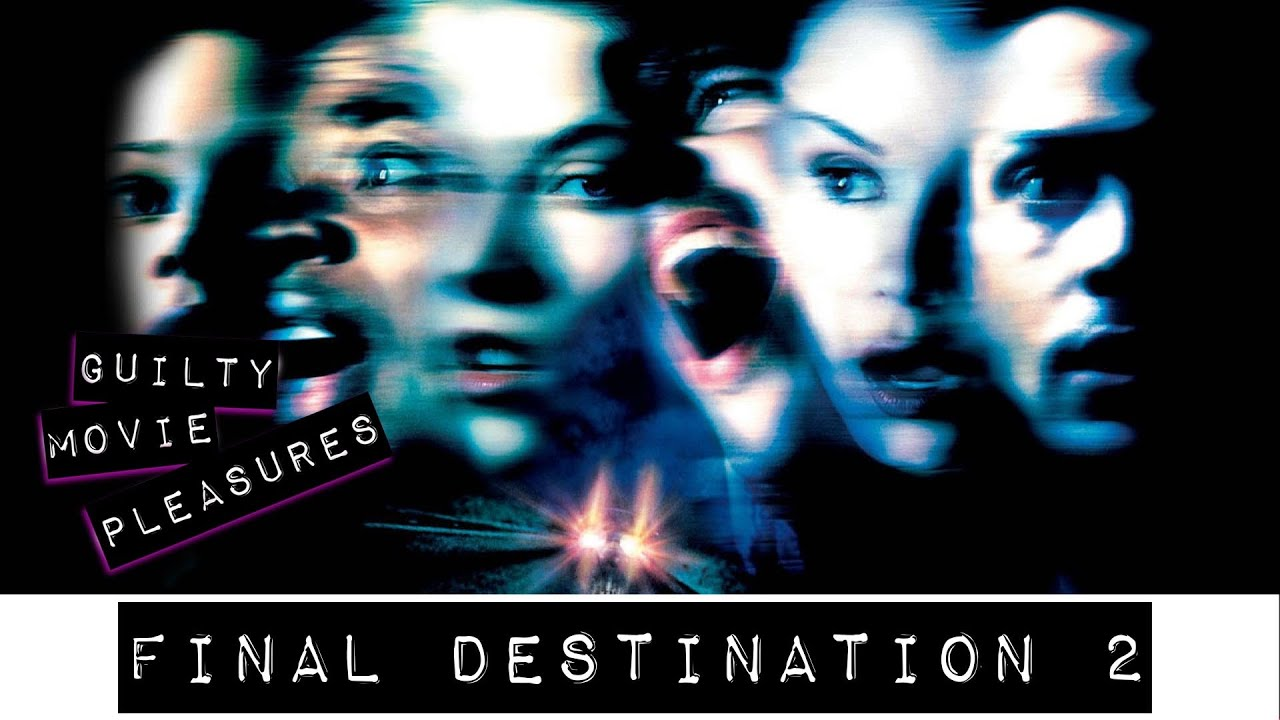 final destination 3 in hindi filmywap