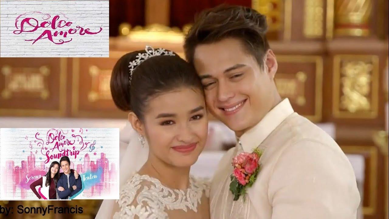 Philippines sweet love movie 13 Romantic