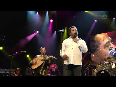 CHEB KHALED 2010 LIVE HD EN SUISSE PARTIE 1-7[by.hdtv]TORRENT411