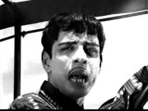 Kasethan Kadavulappaa  Sakkaram   YouTube