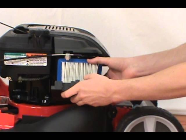 Snapper DIY - Fix and Repair Your Snapper Lawn Mower