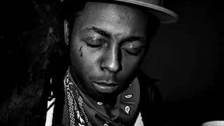Lil Wayne - Bend Ova ft. Smitt [Video + Lyrics] New!!!