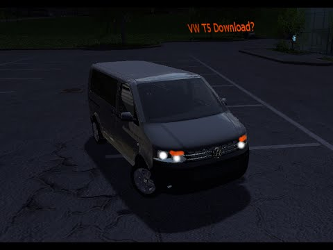 vw t5 download youtube. Black Bedroom Furniture Sets. Home Design Ideas