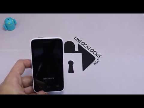 How To Unlock Vodafone Smart First 6, Smart First 7, Smart mini 7Smart mini  7 ve by Unlock Code