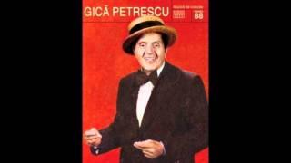 07 - Gica Petrescu - Dumneata, madame
