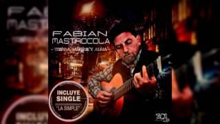 Diablo Viejo - Fabian Mastrocola