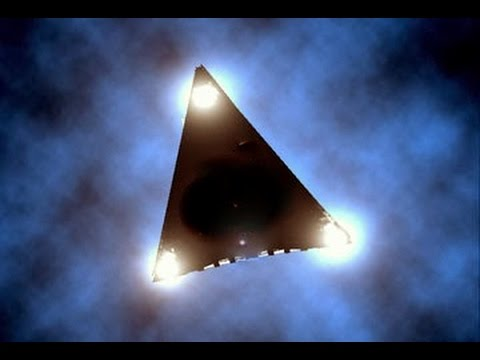 Could We Be Being Duped? - Hypersonic UFOs Vs. U.S. Navy Pilots Hqdefault