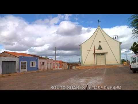 Souto Soares Bahia fonte: i.ytimg.com